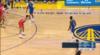 Stephen Curry with 49 Points vs. Oklahoma City Thunder