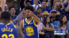 Check out this play by Quinn Cook!