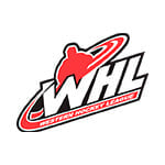 Западная хоккейная лига