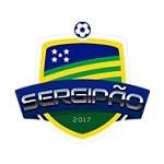 чемпионат Сержипано