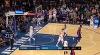 Highlights: Tobias Harris (31 points)  vs. the Knicks, 10/21/2017