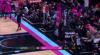 A bigtime dunk by Derrick Jones Jr.!