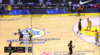 Kostas Sloukas with 21 Points vs. Maccabi FOX Tel Aviv