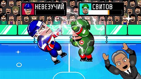 Лучшее видео к старту Кубка Гагарина