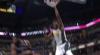 Domantas Sabonis (19 points) Highlights vs. Detroit Pistons