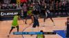 Robert Covington 3-pointers in Dallas Mavericks vs. Minnesota Timberwolves
