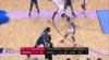 Jonas Valanciunas (10 points) Highlights vs. Houston Rockets