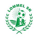 Ломмел