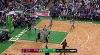 What a dunk by Larry Nance Jr.!