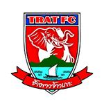 Трат - logo