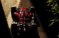 бизнес, регламент, Феррари, Формула-1, Серджио Маркионне, Индикар