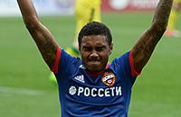 ЦСКА – в Лиге чемпионов. Заслуженно