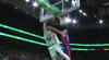 Kyrie Irving, Blake Griffin Highlights from Boston Celtics vs. Detroit Pistons