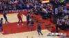 Jimmy Butler, Kawhi Leonard Highlights from Toronto Raptors vs. Minnesota Timberwolves