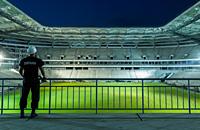 стадионы, премьер-лига Россия, стадион Ростов, ЧМ-2018, Ростов