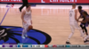 Dorian Finney-Smith 3-pointers in Dallas Mavericks vs. Sacramento Kings