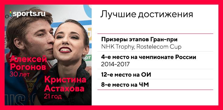Группа Артура Дмитриева - УОР №4 (Москва) - Страница 3 Rue814a98ca0d