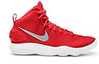 НБА, кроссовки