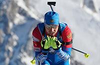 Онлайн масс-старта: Логинов и Елисеев сомневались, но все-таки бегут самую престижную гонку