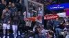 Brooklyn Nets Highlights vs. Washington Wizards