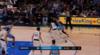 Jonas Valanciunas (8 points) Highlights vs. Dallas Mavericks