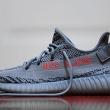 adidas, стиль, кроссовки, Канье Уэст