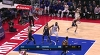 Andre Drummond (30 points) Highlights vs. Utah Jazz
