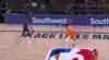Kristaps Porzingis, Devin Booker and 1 other Top Points from Phoenix Suns vs. Dallas Mavericks