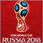 квалификация ЧМ-2018 Африка