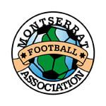 Сборная Монтсеррата по футболу