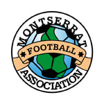 Montserrat - logo