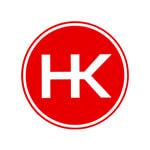 ХК Коупавогюр - logo