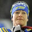Кубок мира, Анна-Карин Зидек, сборная Швеции жен