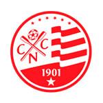 Vitoria BA - logo