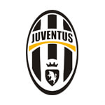 Juventus U19 - logo