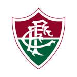 Internacional RS - logo