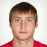 Андрей Гайдаш