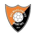 Balmazujvarosi FC - logo