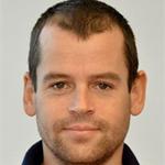 Павол Гохшорнер