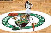 Джейсон Тейтум, Лейкерс, переходы, Эл Хорфорд, Леброн Джеймс, драфт НБА, Кайри Ирвинг, НБА плей-офф, НБА, Бостон