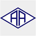 Atletico Acreano AC - logo