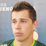 Фабио Альварес