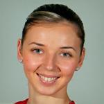 Екатерина Кабешова (Уланова)