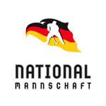 молодежная сборная Германии