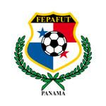 Панама U-17 - logo