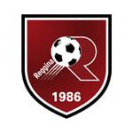 Реджина - logo