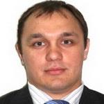 Рустем Аликов