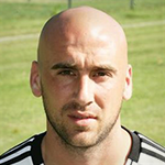 Гильермо Родригес