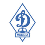 Dinamo Moscow Youth - logo