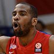 ЦСКА, Turkish Airlines EuroLeague, Аарон Джексон